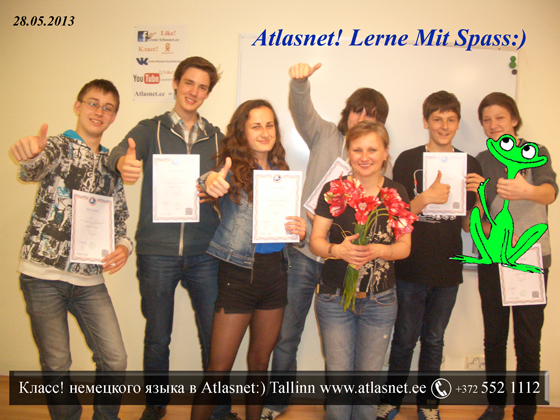 atlasnet-deutsch-studierenden-lagushka-2