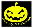 atlasnet-halloween-littl.png