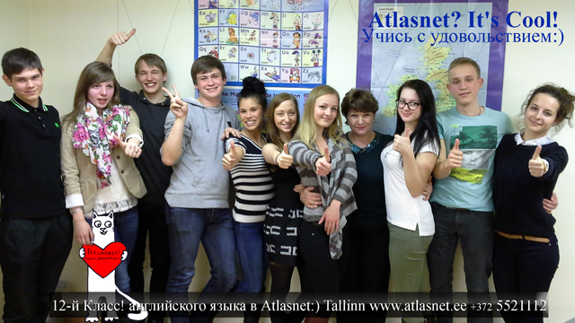 2014-04-12-klass-atlasnet-english-small.