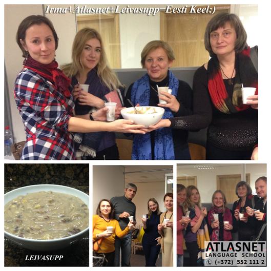 irma-atlasnet-leivasupp-eesti-keel-2016.