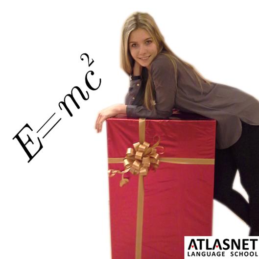 atlasnet-matematika-stef-sait.png